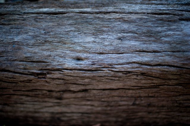 Background Of Old Cracked Wood Free Backgrounds And