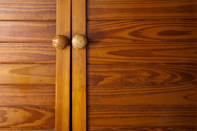 wood cabinet doors  Free backgrounds and textures  Cr103com