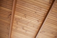 Wooden ceiling | Free backgrounds and textures | Cr103.com