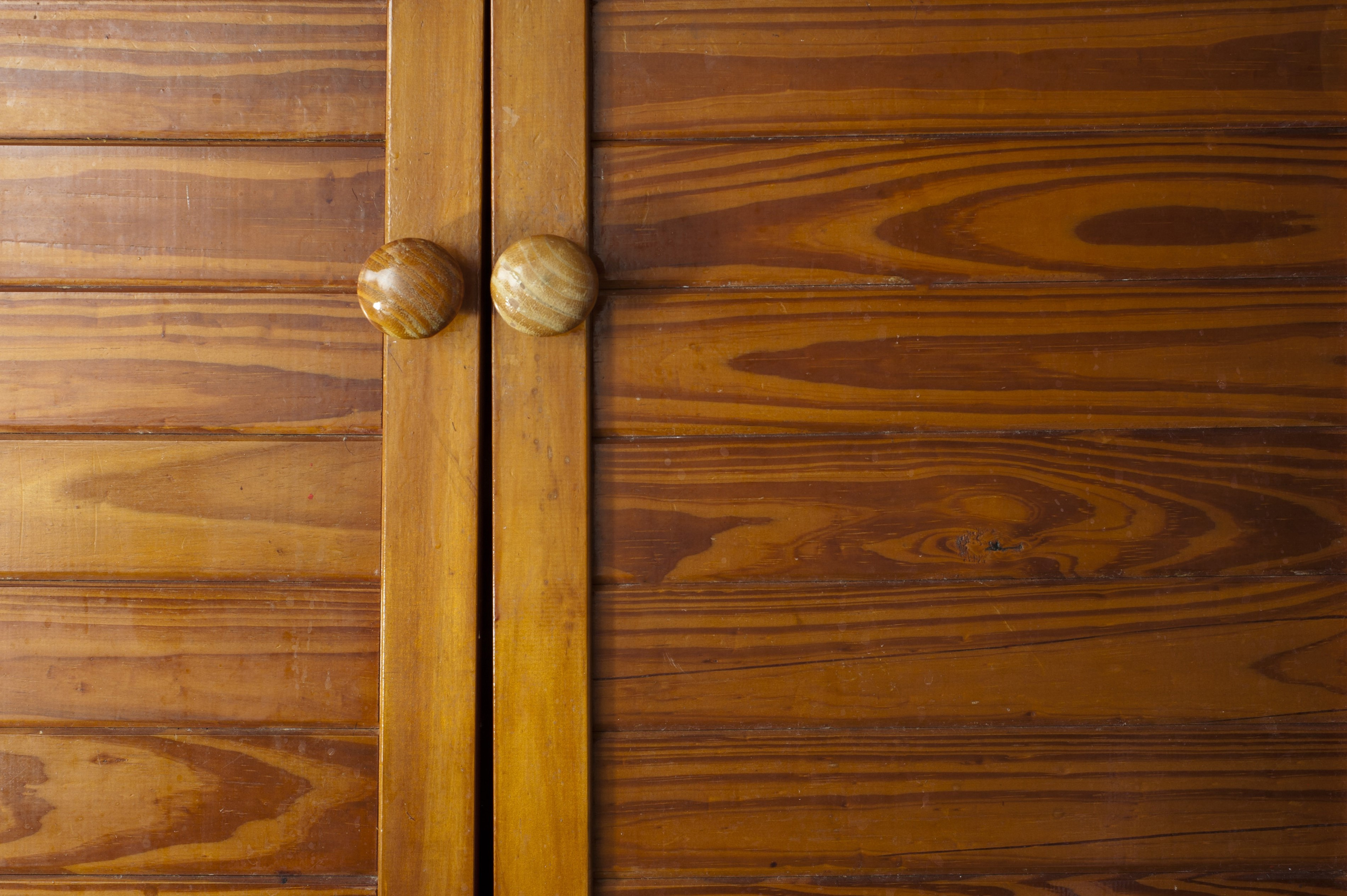 wood cabinet doors | Free backgrounds and textures | Cr103.com