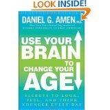 amen-change-brain-change-life