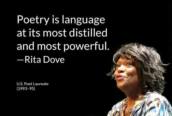 Dove-Poetry-quote