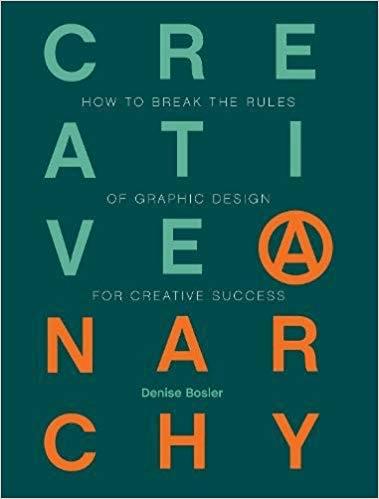 creative anarchy