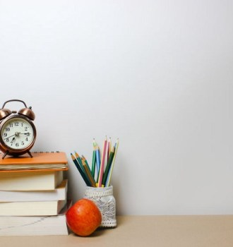 Sopida Fungpipat Kickstart Writing Sitara