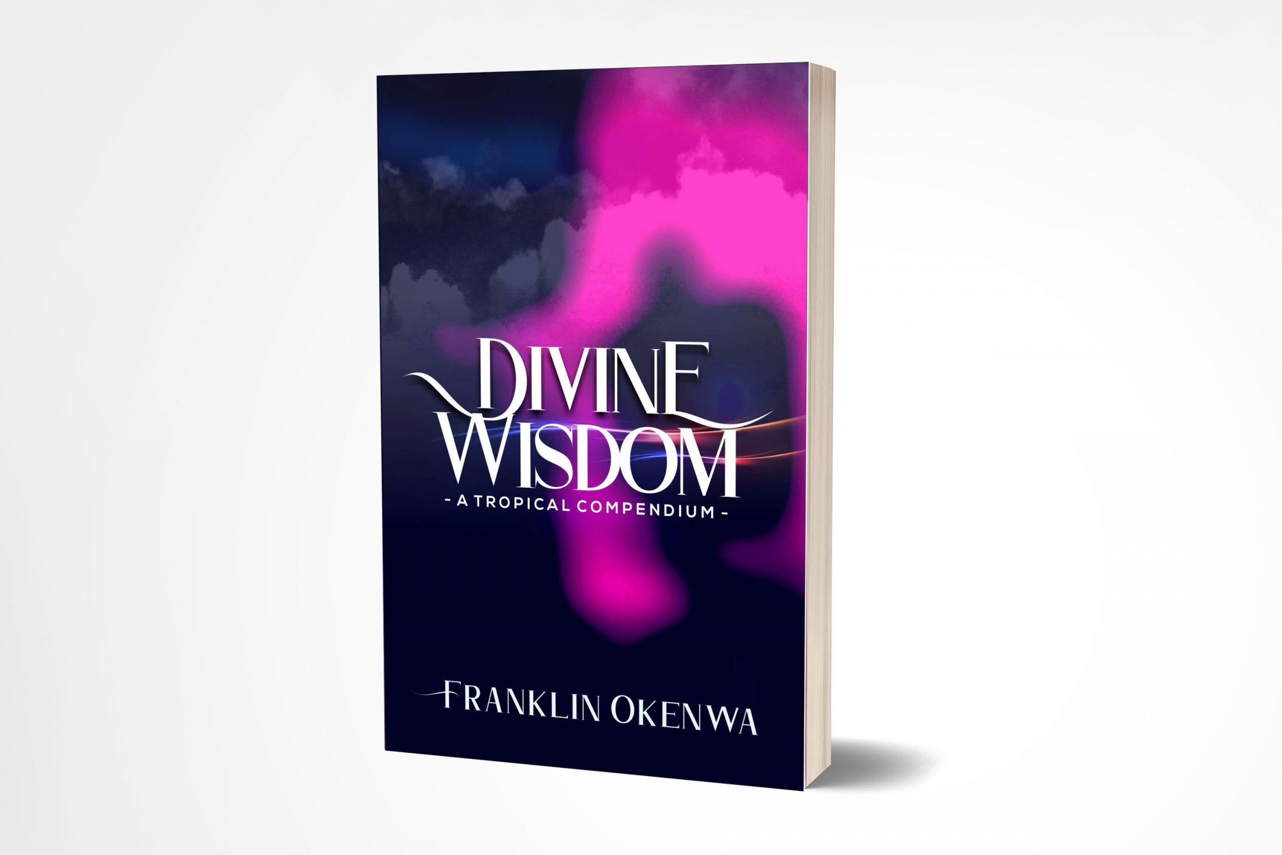 Divine Wisdom: A Topical Compendium