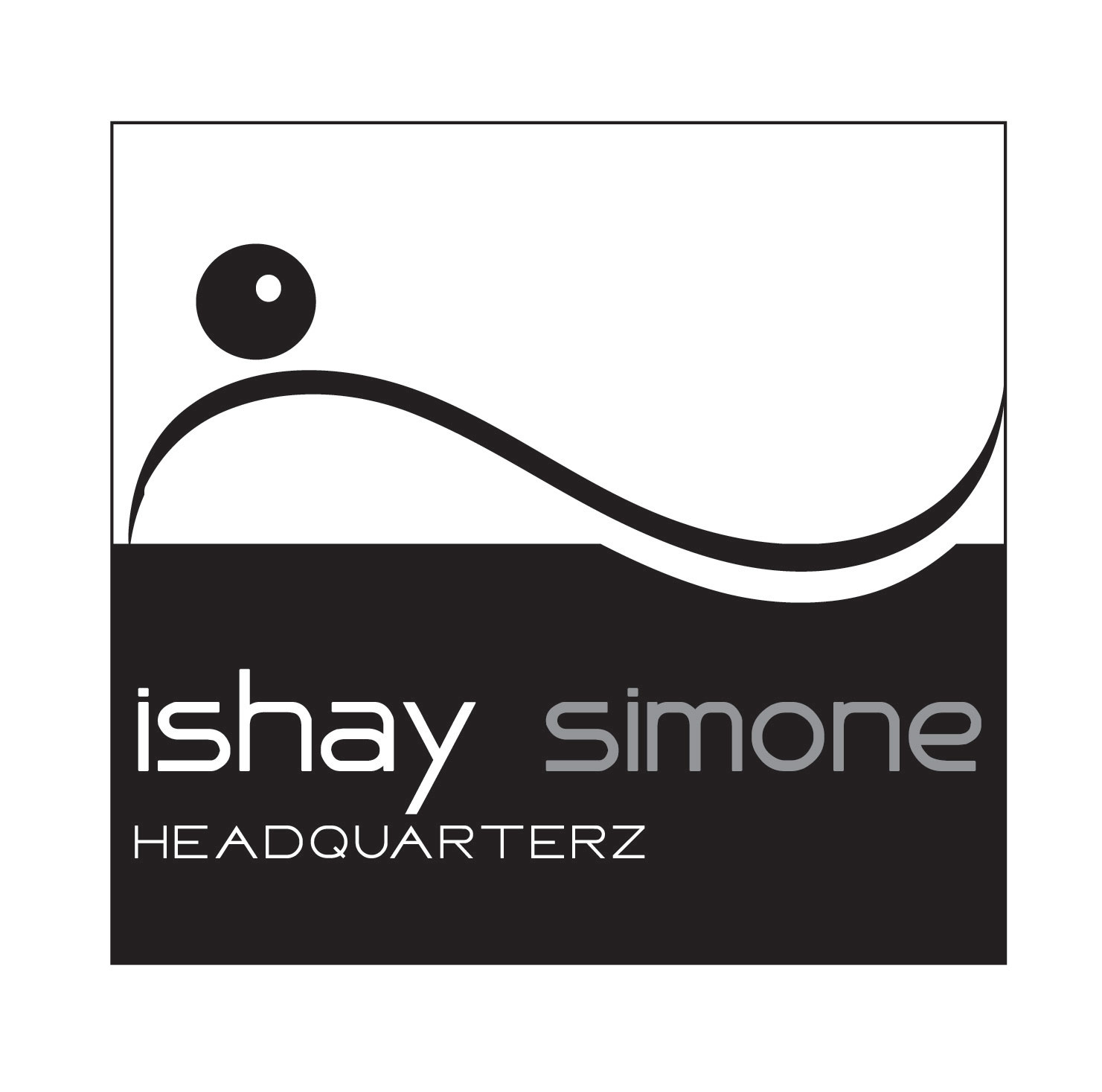 Ishay Simone Hair Salon