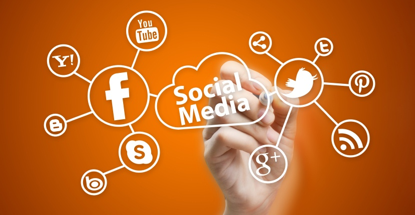 Strategie di social media marketing