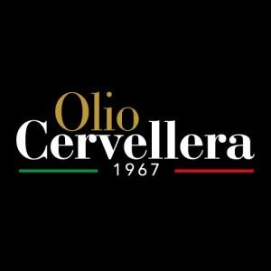 Olio Cervellera - Cliente Creativo Design