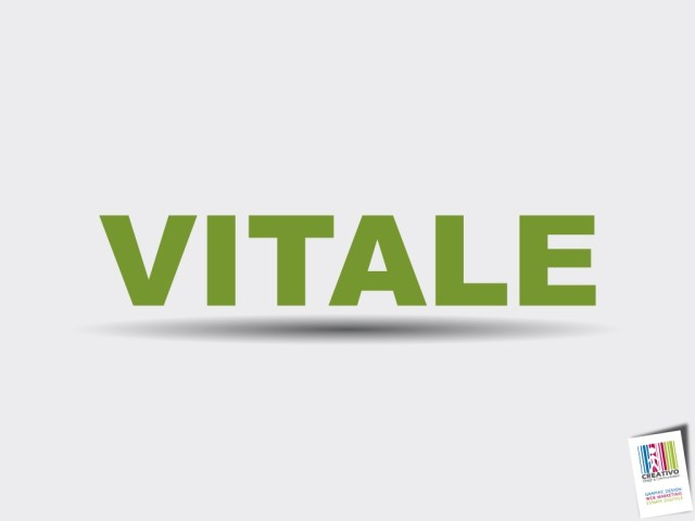 Cliente Vitale Srl