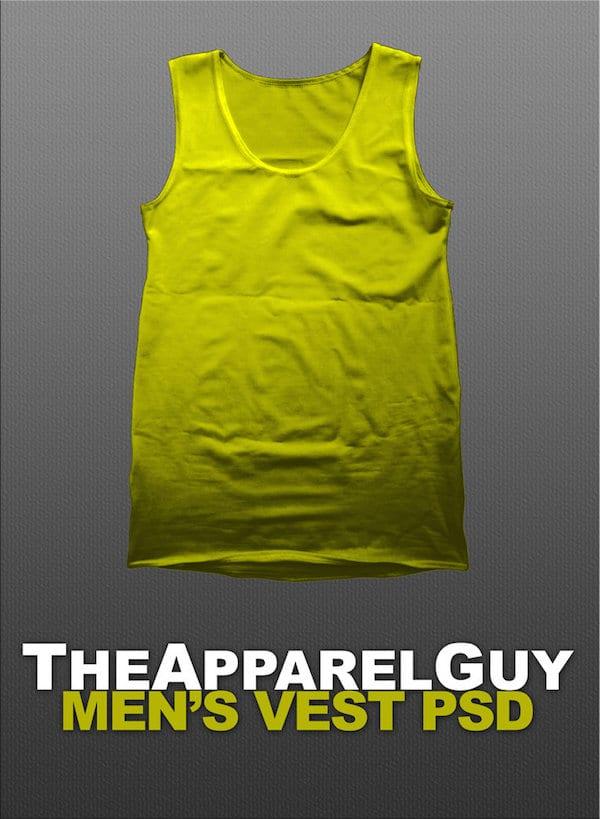 Free 94+ elevator mockup psd yellowimages mockups. 18 Mockup Psd Gratis Untuk Pakaian Pria Materi Iklan Online