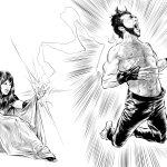 M5_Wolverine 1