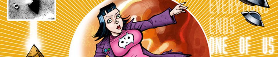 feature-webcomic