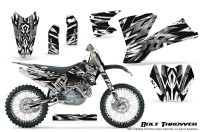 KTM C1 SX 2001-2004 EXC 2003-2004 Graphics