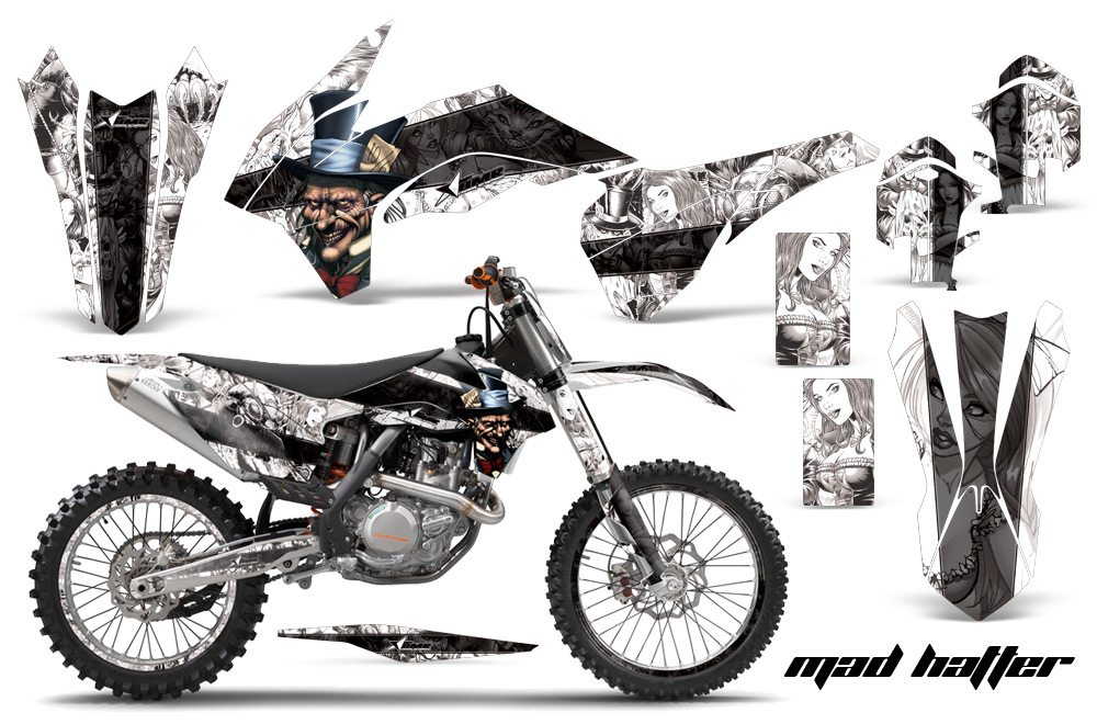KTM-SXF-450-2013-AMR-Graphics-Kit-Mad-Hatter-White