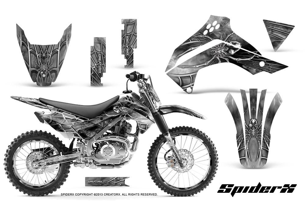 Kawasaki Motorcycle Wiring Diagrams 2014 Klx 140 2014
