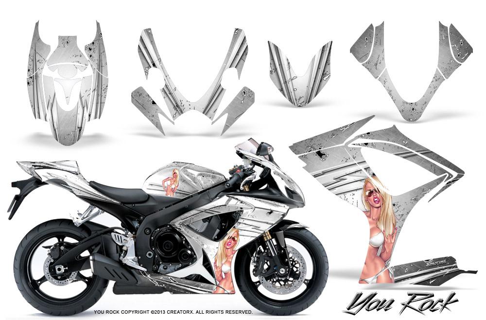 Suzuki-GSXR-600-750-06-07-CreatorX-Graphics-Kit-You-Rock