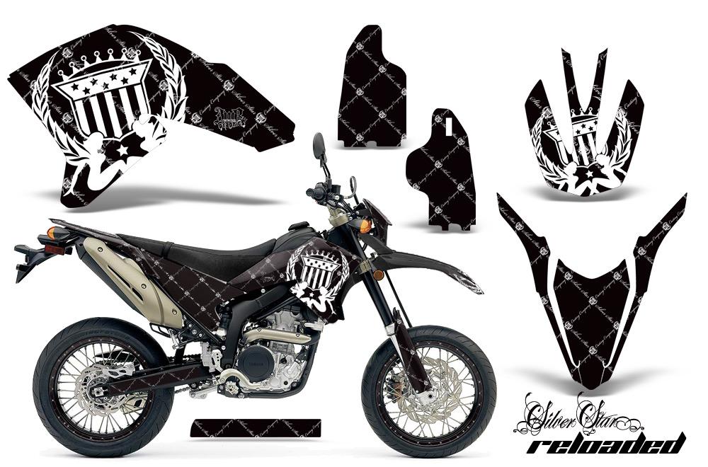 Yamaha-WR250X-R-07-09-AMR-Graphics-Kit-SSR-WB-NPs