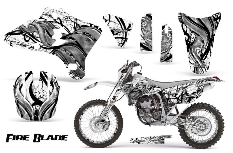 Yamaha-YZ250-YZ450-03-05-WR250-WR450-05-06-CreatorX