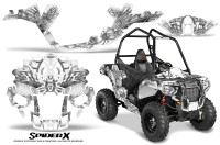 Polaris Sportsman ACE 325 570 2014-2016 Graphics