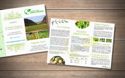 depliant-LP-organic-farm