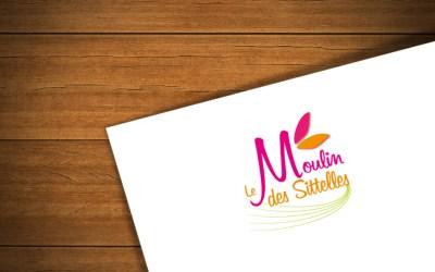 lmds-logo