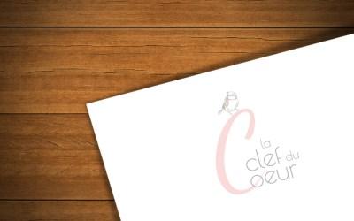 logo-la-clef-du-coeur-creation-sur-mesure-cecile-spadotto-creatrice-graphique