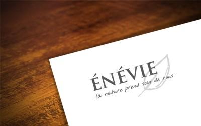 logo-ENEVIE