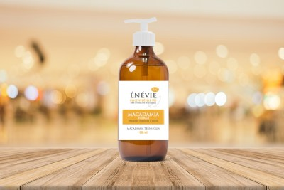 packaging-ENEVIE