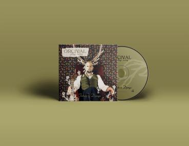 POCHETTE-CD-ORCIVAL
