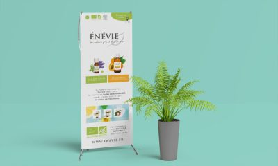 roll-up-ENEVIE