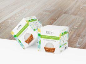 création emballage packaging sur-mesure - cecile spadotto creatrice graphique Graphiste Tarn - Webdesigner Tarn