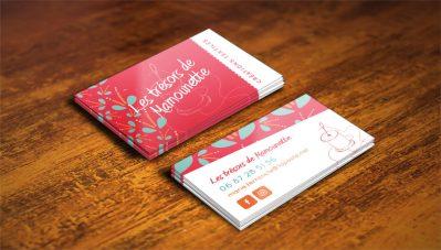 cartes-mamounette