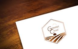 création logo entreprise familiale secteur agricole sur-mesure - cecile spadotto creatrice graphique Graphiste Tarn - Webdesigner Tarn