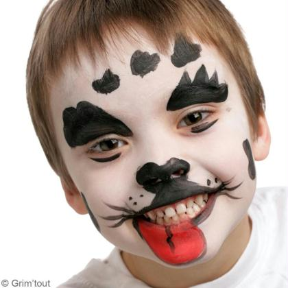 idees diy maquillage tutos conseils