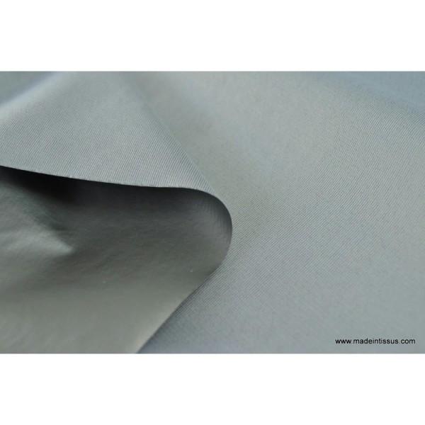 rideau isolant phonique et thermique