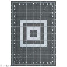 tapis de decoupe acheter tapis