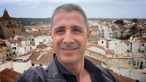 video-con-moviles-formacion-Javier-Cabrera