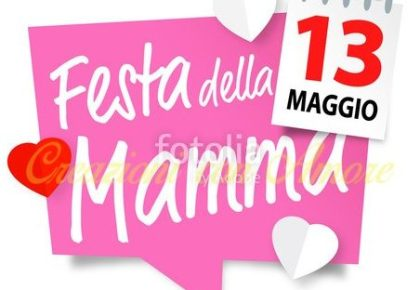 Festa-Della-Mamma-2018