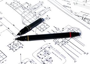 Evaluación de Proyectos: ESTUDIO TÉCNICO