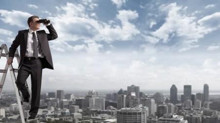 12 oportunidades de negocios (considerando cambios y tendencias)   CreceNegocios