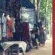 vendedoras angkor