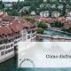 Disfrutar de Berna en un día