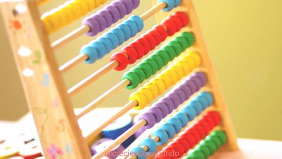 ideas de juguetes 0-3
