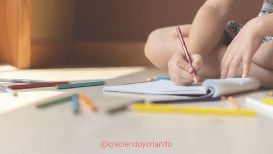 control de esfínteres y escolarización (3)