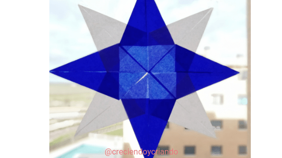 Estrella waldorf