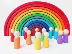 Taller on line el juego y los juguetes alternativos