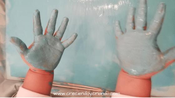 Pintar sobre espejos_creciendo y criando8