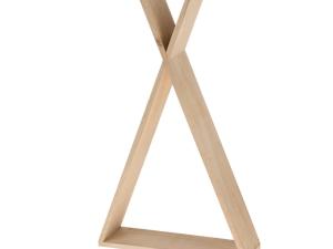 tipi de madera natural