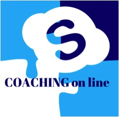 Coaching on line Marian Gil