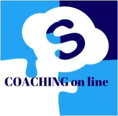 Coaching on line Marian Gil
